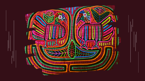 el-folklore-panama