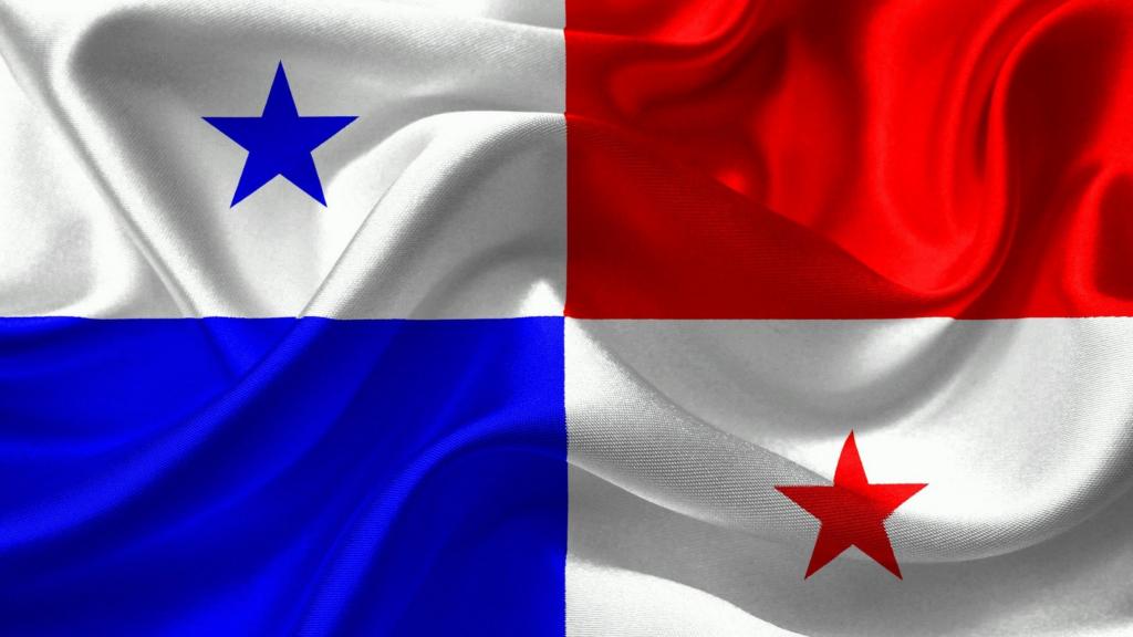 Décima a Panamá